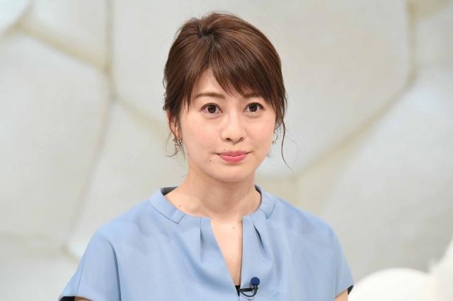 久保田直子の画像 p1_20