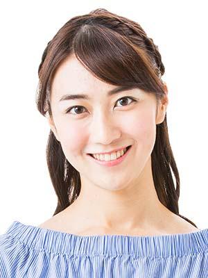 小笠原舞子の画像 p1_8