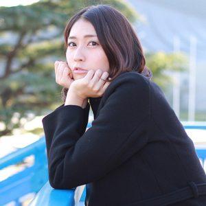 小笠原舞子の画像 p1_6