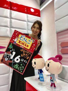 小笠原舞子の画像 p1_32