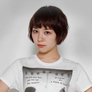 吉谷彩子の陸王の衣装姿がかわいい!CMの画像もまとめてみた