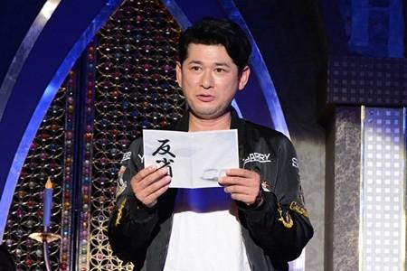 湯江タケユキ