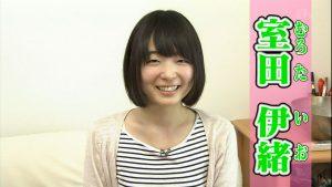 井山裕太は韓国人なの?元嫁の室田伊緒と子供の画像が可愛すぎる!   なないろreport