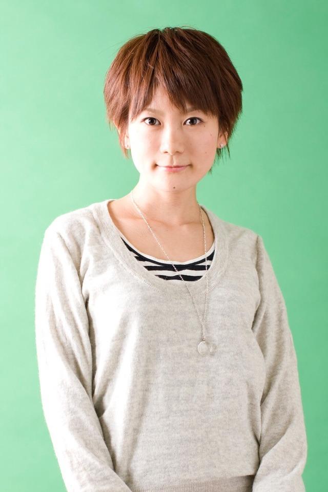 小林由美子の画像 p1_24