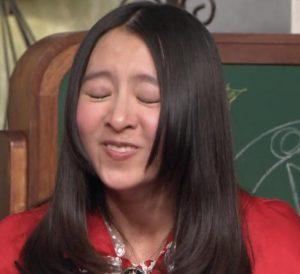 HKT48森保まどか