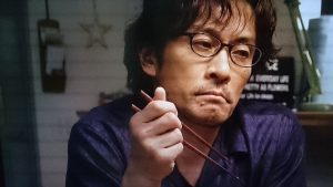 陽 内野 ケンジ 聖