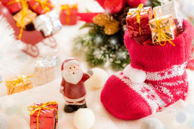 いつまで スタバ サンタ ブーツ 2019★スタバのクリスマス限定ビバレッジ第二弾・第三弾はいつまで?