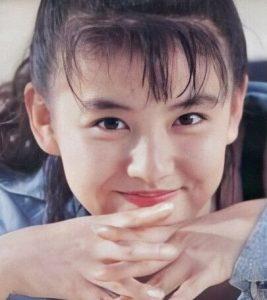 京本大我(SixTONES)の母親は山本博美で元アイドル!歌は上手いか下手か ...