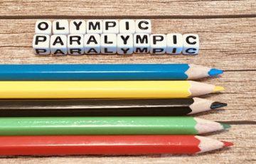 オリンピック 2